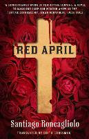 Red April