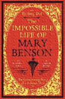 The Impossible Life of Mary Benson:...