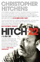 Hitch 22: A Memoir
