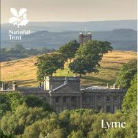 Lyme Park, Cheshire: National Trust...