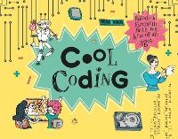 Cool Coding: Filled with Fantastic...