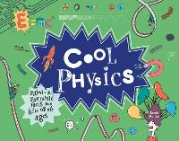 Cool Physics: Filled with Fantastic...