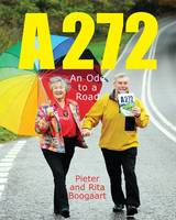 A272: An Ode to a Road
