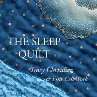 The Sleep Quilt