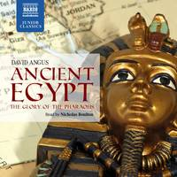 Ancient Egypt - The Glory of the...