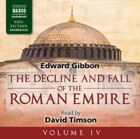 Decline and Fall of the Roman Empire:...
