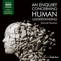 An Enquiry Concerning Human...