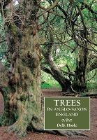 Trees in Anglo-Saxon England:...