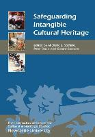 Safeguarding Intangible Cultural...