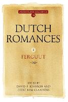 Dutch Romances II Ferguut