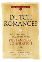 Dutch Romances III - Five ...