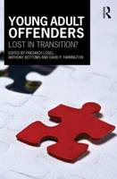 Young Adult Offenders: Lost in...