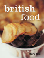 British Food