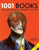 1001 Books: You Must Read Before You Die
