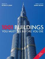 1001 Buildings You Must See Before ...