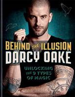 Behind the Illusion: Unlocking the 9...