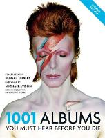 1001: Albums You Must Hear Before You...