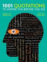 1001: Quotations to Inspire You ...