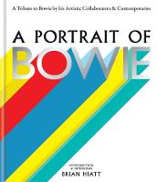 A Portrait of Bowie: A Tribute to...
