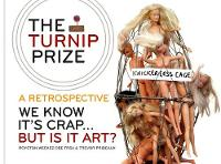 Turnip Prize: A Retrospective: We ...