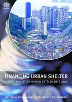 Financing Urban Shelter: Global ...