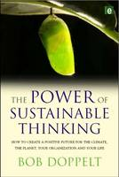 The Power of Sustainable Thinking: ...
