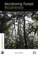 Monitoring Forest Biodiversity:...