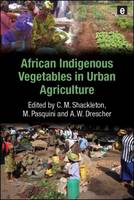 African Indigenous Vegetables in ...