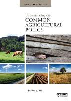Understanding the Common Agricultural...