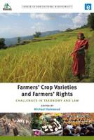 Farmers' Crop Varieties and Farmers'...