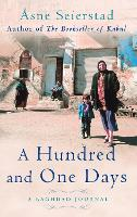 A Hundred and One Days: A Baghdad...
