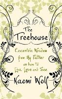 The Treehouse: Eccentric Wisdom on ...
