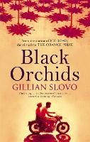 Black Orchids