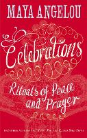 Celebrations: Rituals of Peace and...