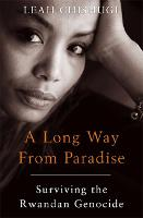 A Long Way From Paradise: Surviving...