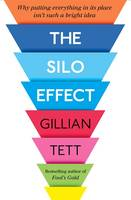 The Silo Effect: Why Putting...