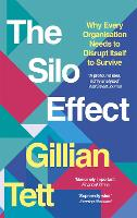 The Silo Effect: Why Every...