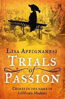 Trials of Passion: Crimes in the Name...