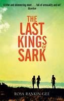 The Last Kings of Sark