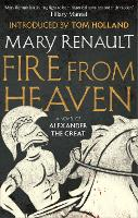 Fire from Heaven: A Novel of ...