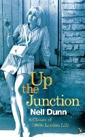 Up the Junction: A Virago Modern Classic