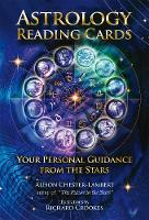 Astrology Reading Cards: Your ...