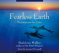 Fearless Earth: Meditations for Gaia