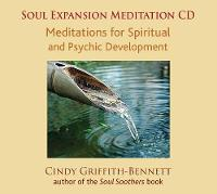 Soul Expansion: Meditations for...