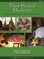 Thai Herbal Medicine: Traditional...