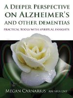 A Deeper Perspective on Alzheimer's...