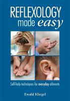 Reflexology Made Easy: Self-Help...