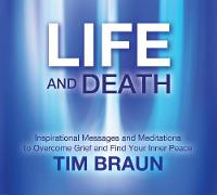 Life and Death: Inspirational ...