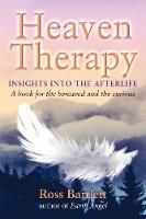 Heaven Therapy: Insights into the...