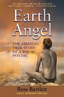Earth Angel: The Amazing True Story ...